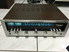 MARANTZ Model 2235B Stereophonic Stereo Receiver New lights