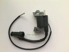 Zündung / Zündspule passend für Honda GXV140 GXV160 Motor HR216 HR2160 HRA216