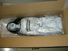 LARGE 29 INCH CUSTOM THE MUNSTERS LILY MUNSTER FIGURE