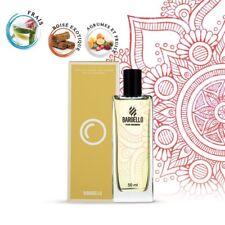 Chanel Coco Mademoiselle Women Perfume TESTER Damen Parfums Düfte De Femme