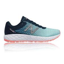 Zapatillas deportivas de mujer New Balance sintético