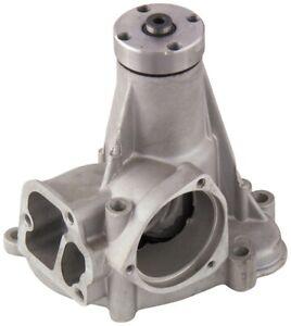 Engine Water Pump-Water Pump (Standard) Gates 43159