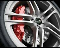 4 Cache moyeu 56mm Nismo Nissan 350z 370z Tiida Teana Skyline Juke xtrail Almera