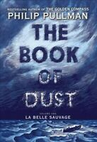 Book of Dust : La Belle Sauvage, Hardcover by Pullman, Philip, Like New Used,...