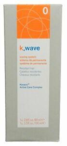 Lakme B00YW7T3GO K Wave Waving System 0