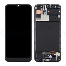Samsung Galaxy A30s A307 Incell TFT 6.22