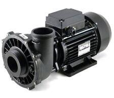 "Waterway 2hp 1Speed 56 Frame Executive Pump 2.5"" x 2"" - Hot Tub Pump"