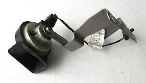 Genuine Used MINI High Pitch Horns & Bracket for F56 F55 F57 - 9396058 / 7442601