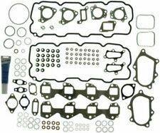 Mahle Original HS54580 Engine Cylinder Head Gasket Set