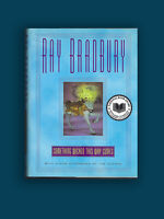 Something Wicked This Way Comes Ray Bradbury SIGNED Hardcover Book