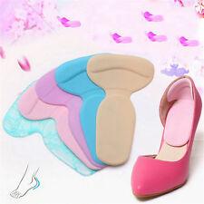 Shoe Cushion Anti Slip Foot Care High Heel Foot Care Shoe Insole Cushion