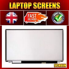 """Sony Vaio VPCSE2C5E Laptop Screen 15.6"""" LED FHD PANEL - Without Touch"""