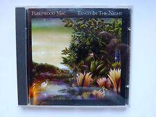 Tango in the Night di Fleetwood Mac (1987)