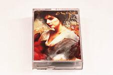 Enya - Watermark Album - Audio Cassette - Used