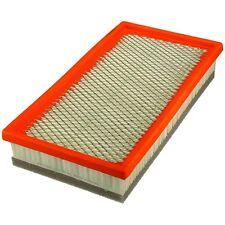 Fram Ca8609 Air Filter - Flexible Panel  - ShopEddies