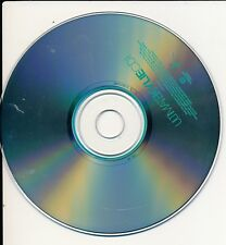 Kylie Minogue - Ultimate Kylie (Disc 1) cd only