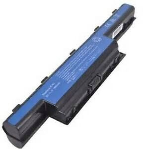 Acer Aspire 4741 Laptop Battery