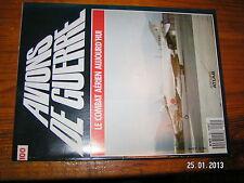 > Avions de Guerre n°100 Operation Reforger EC-135