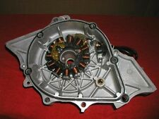 Yamaha GP1200R XLT1200 XL1200LTD GP1200 R Ignition Stator Magneto Flywheel Cover