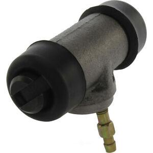 Drum Brake Wheel Cylinder-C-TEK Standard Wheel Cylinder Front Centric 135.33111