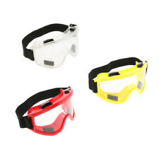 Safety Glasses Eye Protection Goggles Eyewear Work Protective Glasses