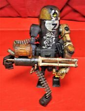 ThreeA Ashley Wood WWRP Dutch Merc Bertie MK3 Mode A