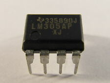 LM305AP Texas Instruments Voltage Regulator