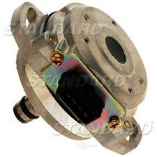 Engine Camshaft Position Sensor Standard PC25