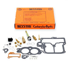 FOR TOYOTA COROLLA KE30 35 TE37 38 51 55 74-81 3K H 1200cc CARBURETOR REPAIR KIT