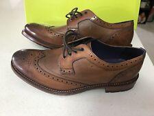 Ted Baker Men's Shoes UK 10