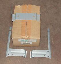 Nissan Xtrail T30 Luxury Sport Rear Console Box Reinforcement 96993-8H300