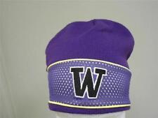Washington Huskies NCAA Fan Cap, Hats