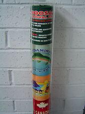 Stubby Holder Dispenser Wall Mount Display 100% Aussie Made!
