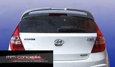 Heckspoiler Dachspoiler Spoiler für Hyundai i30 Sport Look Heckflügel Neu