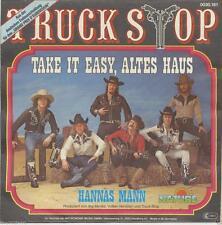 Country Vinyl-Schallplatten aus Deutschland