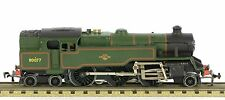 HORNBY DUBLO EDL 18 3 RAIL 4-6-2 TANK EXC RUNNER REPAINTED TO A HIGH STANDARD