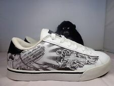 Mens Public Royalty Athletic Sneakers shoes size 7