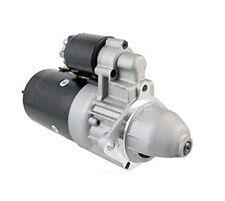 Anlasser Starter NEU LAND ROVER RANGE ROVER II (LP) 2.5 D 4x4 ERR5445