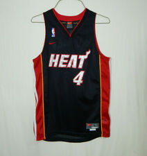 Caron Butler Miami Heat NBA Basketball Jersey Nike SIZE YOUTH Large L