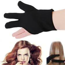 Hair Glove For use with Curling Tongs Wands Resistant Protective Glove DP