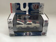 M2 Machines 2015 Super Toycon '65 Shelby