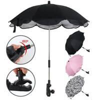 Parasol universel pour parasol universel pour poussette Landau poussette SC