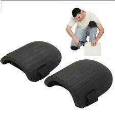 Voltech WT55927 Covered Foam Knee Pads