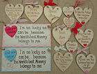 Mothers Day/Birthday Gift Ideas for Mum Mummy Nan some can be personalised