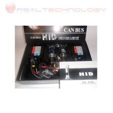 kit xeno canbus h7 bmw serie 1/3/5 xenon 35 watt 5000/6000/8000k auto moto