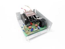 INTERNATIONAL POWER IHB24-1.2 24V DC POWER SUPPLY 1.2A