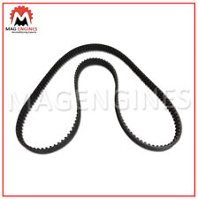 TIMING BELT TOYOTA 3C 3C-T FOR ESTIMA CORONA TOWN ACE 2.2 LTR DIESEL 95-03