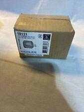 New listing Kichler #18121 Led Lamp 9-15V, 1.5 Watts, T5 Wedge - 130 Lumens.
