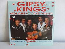 BO Film OST Vanille fraise GIPSY KINGS Volare PEM 1511 7