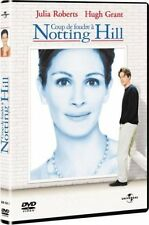DVD *** COUP DE FOUDRE A NOTTING HILL ***  ( neuf sous blister )